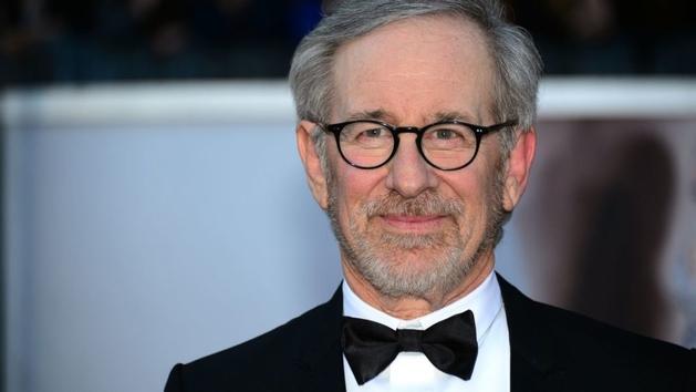 Steven Spielberg vai produzir filme de terror interativo