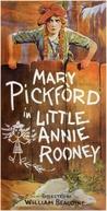 Sua Vida Pelo Seu Amor (Little Annie Rooney)