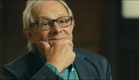 Versus: The Life and Films of Ken Loach - Official Trailer