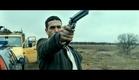 Small Town Killers / Dræberne fra Nibe (2017) Trailer