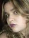 Maryale Dias