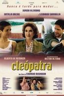 Cleópatra (Cleopatra)