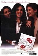 Clube de Garotas (Bar Girls)