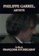 Philippe Garrel - Portrait d'un Artiste (Philippe Garrel - Portrait d'un Artiste)
