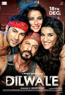 Dilwale (Dilwale)