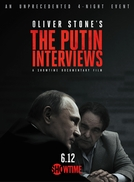 As Entrevistas de Putin (The Putin Interviews)
