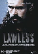 Lawless (Lawless)