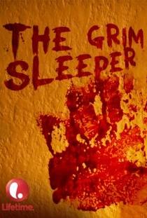 Assassino Cruel - Poster / Capa / Cartaz - Oficial 1