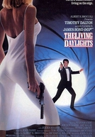 007: Marcado para a Morte (The Living Daylights)