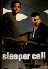 Sleeper Cell (2ª Temporada)
