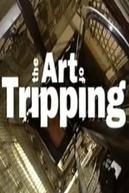 Drug-Taking and the Arts (Drug-Taking and the Arts)
