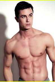 Ryan  Kelley (I)