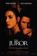 A Jurada (The Juror)