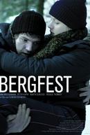 Sem Você Não Sou Ninguém (Bergfest)
