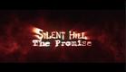Silent Hill - The Promise: Teaser 2