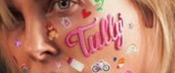 Crítica: Tully | CineCríticas