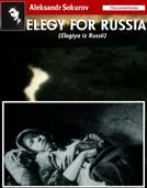 Elegia da Russia ( Elegiya iz Rossii )