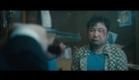 Over my Dead Body - Korean film Trailer