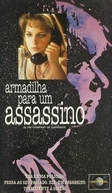 Armadilha Para Um Assassino (In the Company of Darkness)