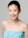 Ni Jing Yang