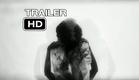 Pôr da Terra - Trailer