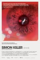 Simon Assassino
