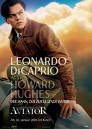 O Aviador (The Aviator)