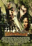 Necrochorume (Necrochorume)
