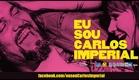 Eu sou Carlos Imperial | Trailer Oficial