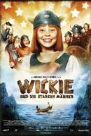 Vicky the Viking (Wickie und die starken Männer)
