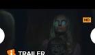 Annabelle 3 -  De Volta Para Casa | Trailer Legendado