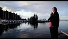 Suomalainen elokuva 500 Grammaa traileri. A Finnish film 500 Grams trailer. ENG Subs. HD quality.