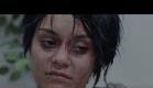 'Gimme Shelter' Trailer