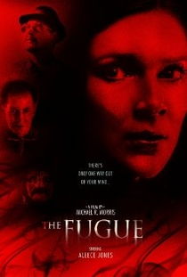 The Fugue - Poster / Capa / Cartaz - Oficial 1