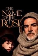 O Nome da Rosa (Der Name der Rose)
