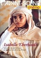 Rumo À Liberdade (Isabelle Eberhardt)