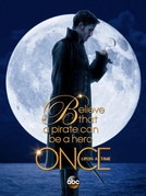 Era Uma Vez (3ª Temporada) (Once Upon a Time (Season 3))
