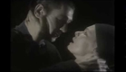 Lady Macbeth incites Macbeth to murder Duncan
