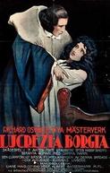 Lucrecia Borgia  (Lucrezia Borgia)