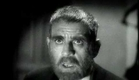 The Raven (1935) Trailer