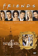Friends (4ª Temporada)