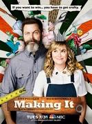 Making It (1ª Temporada)