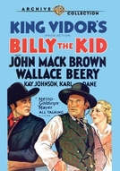 O Vingador (Billy the Kid)