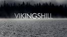 Vikingshill (Vikingshill)