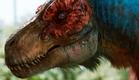 Dinosaur Island: Official Trailer (2014) HD