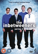 The Inbetweeners (3ª Temporada) (The Inbetweeners (Season 3))