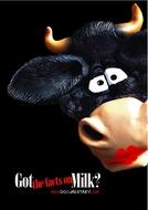 Sabe da Verdade Sobre o Leite? (Got the Facts On Milk?)