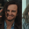 Damon Herriman não falou sobre seu Manson de Mindhunter para Tarantino