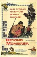 Mombasa, a Selva Negra (Beyond Mombasa)