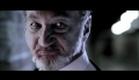 Strippers vs. Werewolves UK Trailer